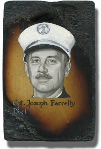 Farrelly, J.jpg