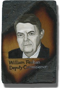 Feehan, W.jpg