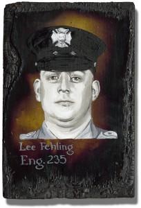 Fehling, L.jpg