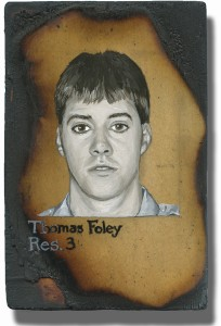 Foley, T.jpg