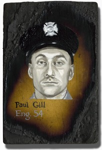 Gill, P.jpg