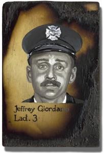 Giordano, J.jpg