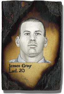 Gray, J.jpg