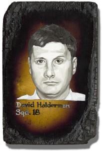 Halderman, D.jpg