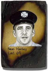 Hanley, S.jpg