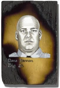 Hannon, D.jpg