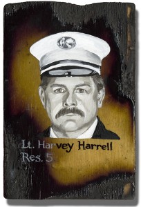 Harrell, H.jpg