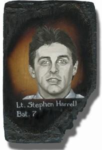 Harrell, S.jpg