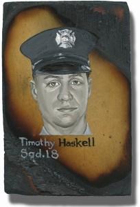 Haskell, Tim.jpg
