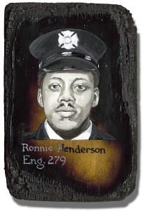 Henderson, R.jpg