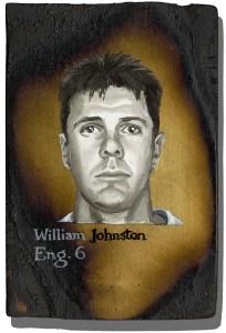 Johnston, W.jpg