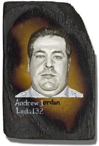 Jordan, A.jpg