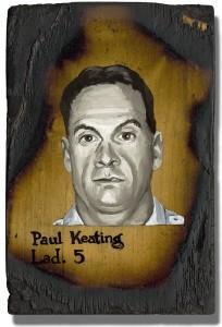 Keating, P.jpg
