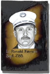 Kerwin, R.jpg