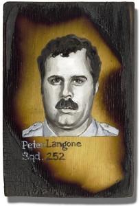 Langone, P.jpg