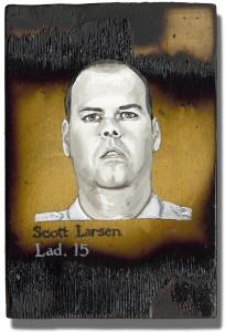 Larsen, S.jpg