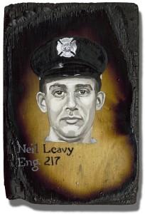 Leavy, N.jpg