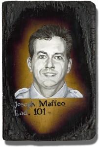 Maffeo, J.jpg
