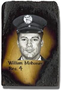 Mahoney, W.jpg