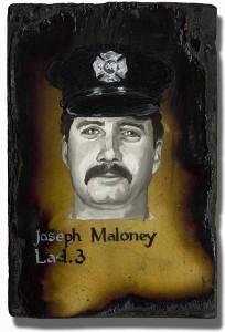 Maloney, J.jpg
