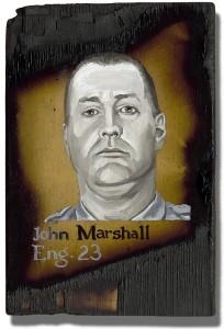 Marshall, J.jpg