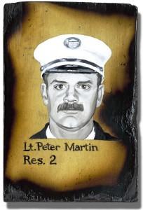 Martin, P.jpg