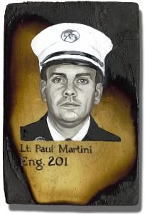 Martini, P.jpg