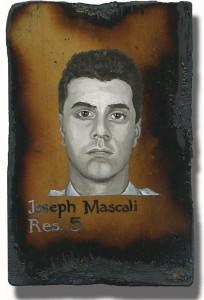 Mascali, J.jpg
