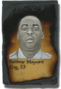 Maynard, K.jpg