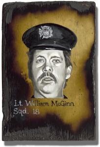 McGinn, W.jpg