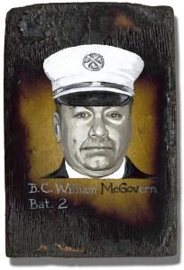 McGovern, W.jpg
