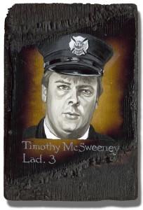 McSweeney, T.jpg