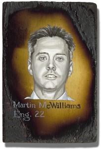 McWilliams, M.jpg