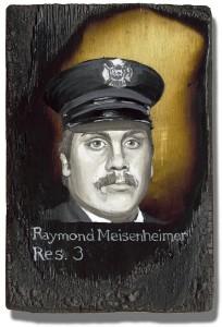 Meisenheimer, R.jpg