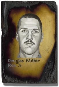 Miller, D.jpg