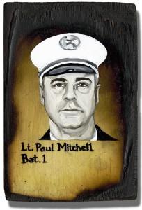 Mitchell, P.jpg