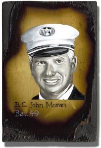 Moran, J.jpg