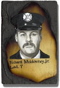 Muldowney, R.jpg
