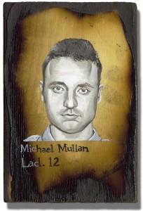 Mullan, M.jpg