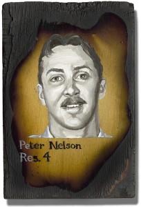 Nelson, P.jpg