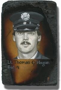 O'Hagan, T.jpg
