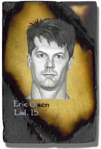 Olsen, E.jpg