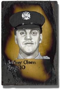 Olsen, J.jpg