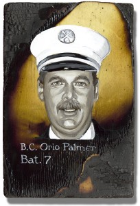 Palmer, O.jpg
