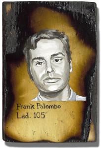 Palombo, F.jpg