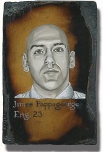 Pappageorge, J.jpg