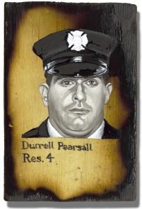 Pearsall, D.jpg