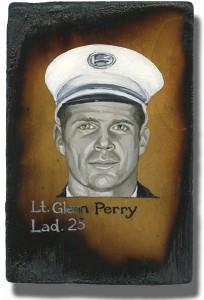 Perry, G.jpg