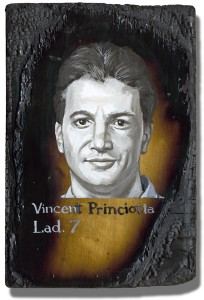 Princiotta, V.jpg
