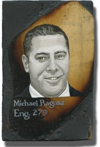 Ragusa, M.jpg